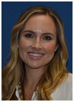 Laura Patietn Coordinator