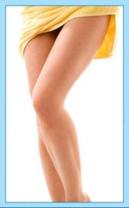 sclerotherapy image