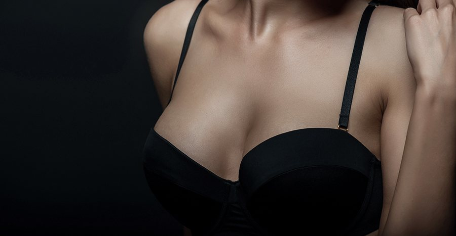 breast revision san diego