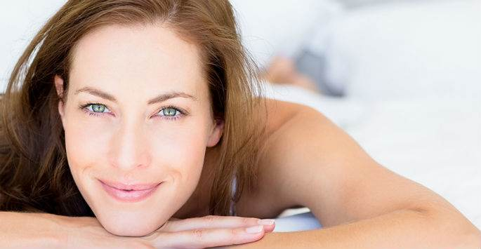 Laser Skin Resurfacing: What to Expect