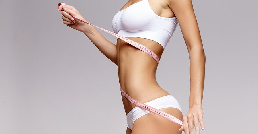 back liposuction san diego