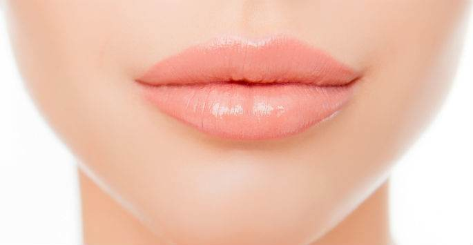 Get Plump Lips with Lip Augmentation